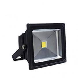 Projecteur solaire 20W/12-90V