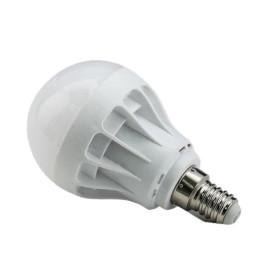 Ampoules 3W/12V