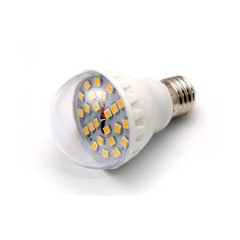 Ampoules 5W/12V