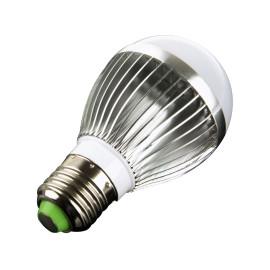 Ampoules 6W/12-80V