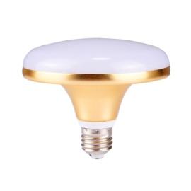 Ampoules 18W/12V