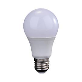 Ampoules économique 7W/12V