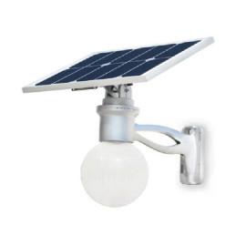 Projecteur solaire  50W/12V