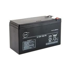 Batterie GEL et AGM 100Ah à...