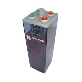 Batterie Opzs 2V 800Ah -...